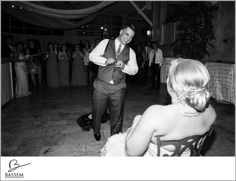 the_cambridge_pines_wedding_098