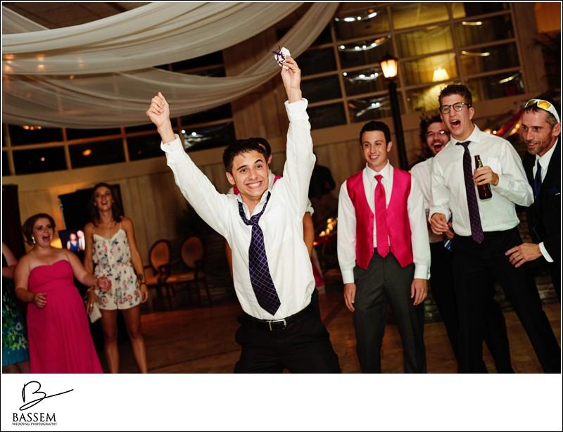 the_cambridge_pines_wedding_099