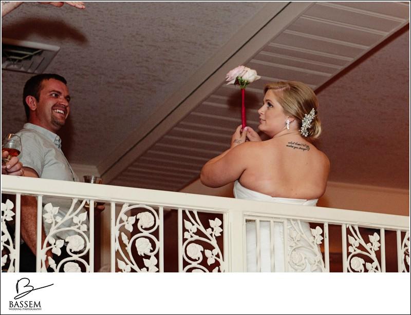 the_cambridge_pines_wedding_100