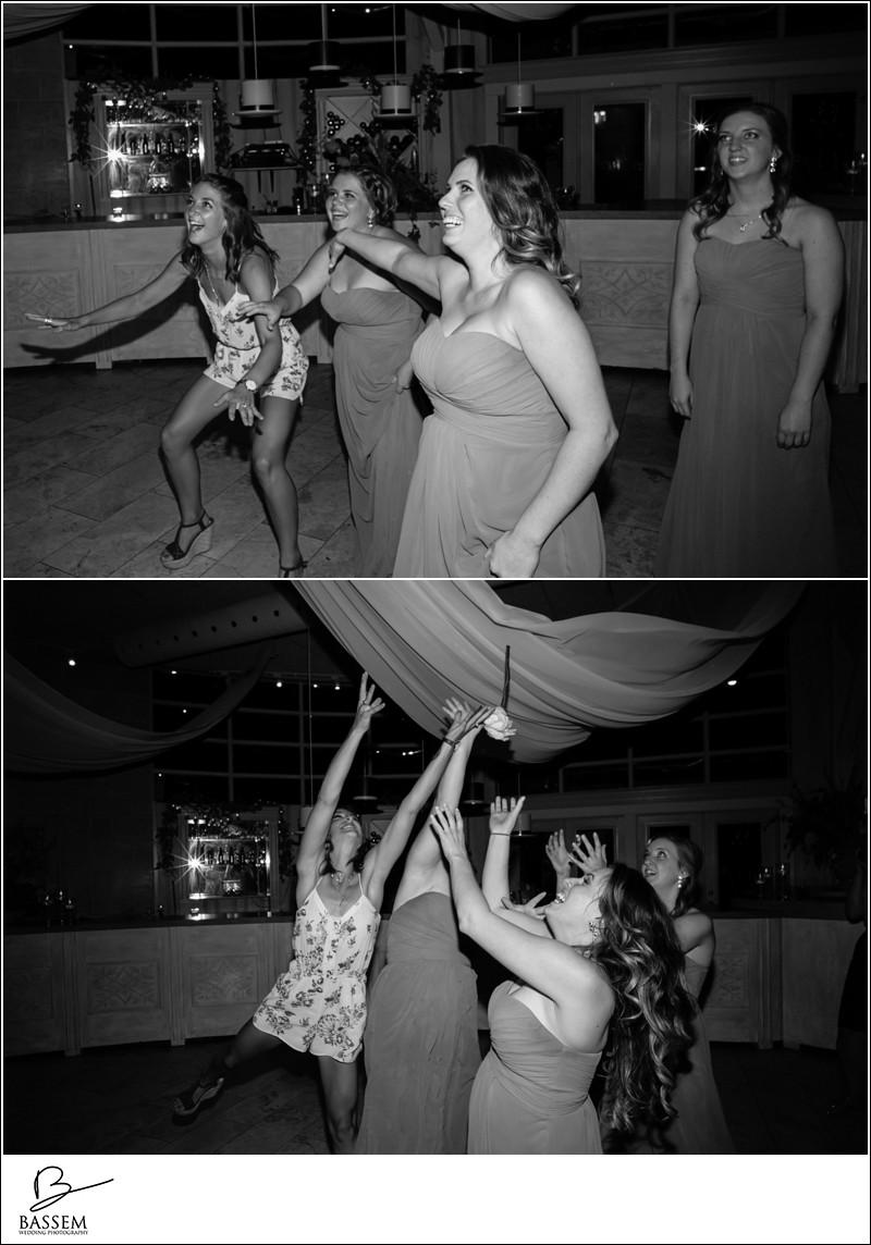 the_cambridge_pines_wedding_101