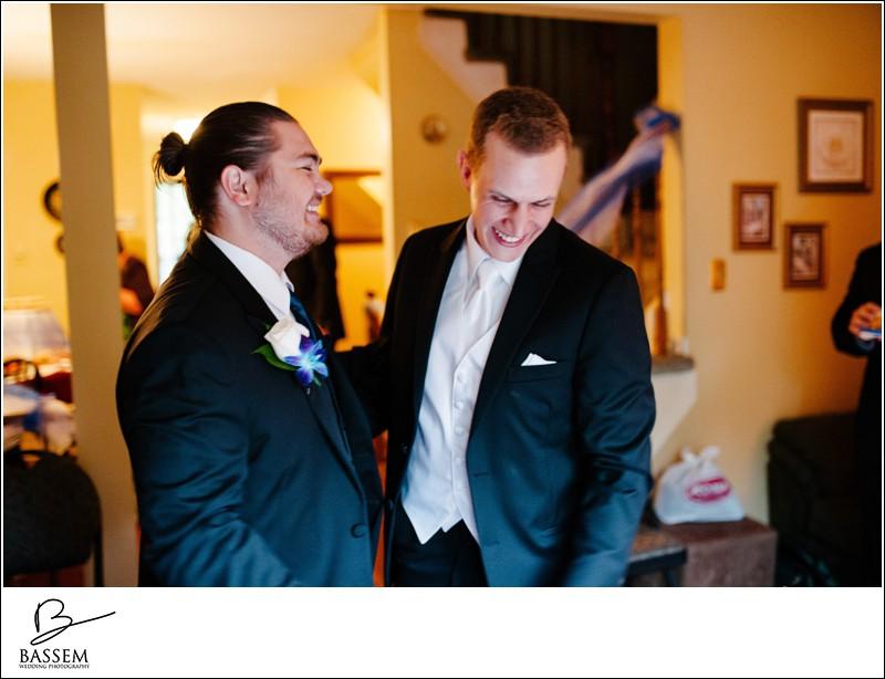 wedding-hamilton-photographer-222