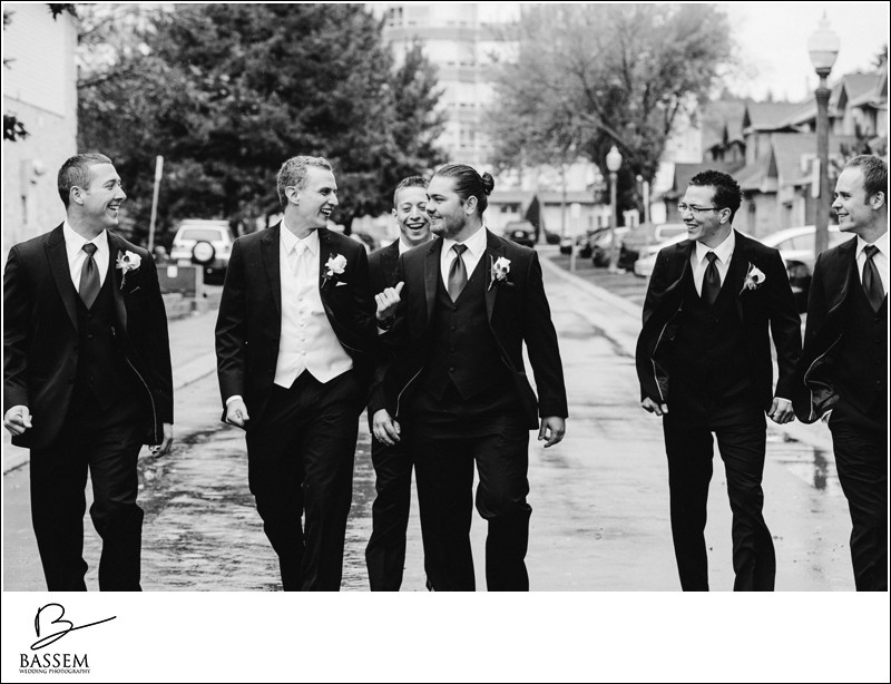 wedding-hamilton-photographer-223