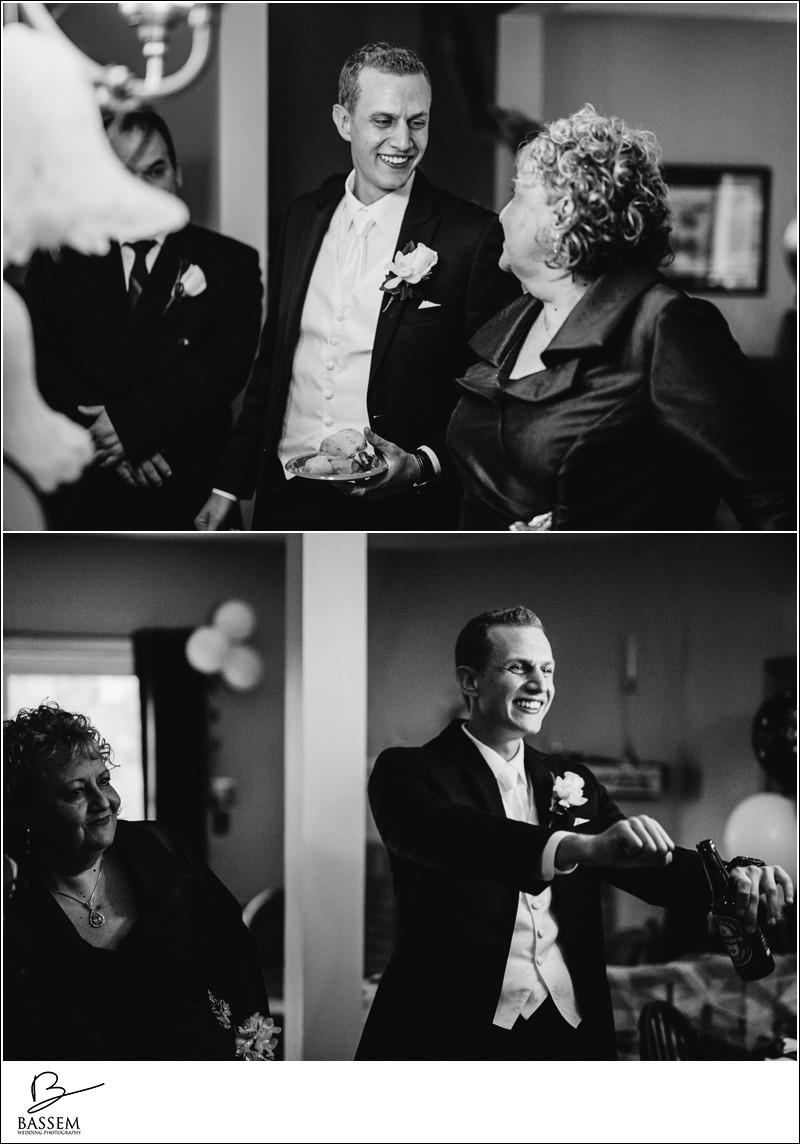 wedding-hamilton-photographer-224