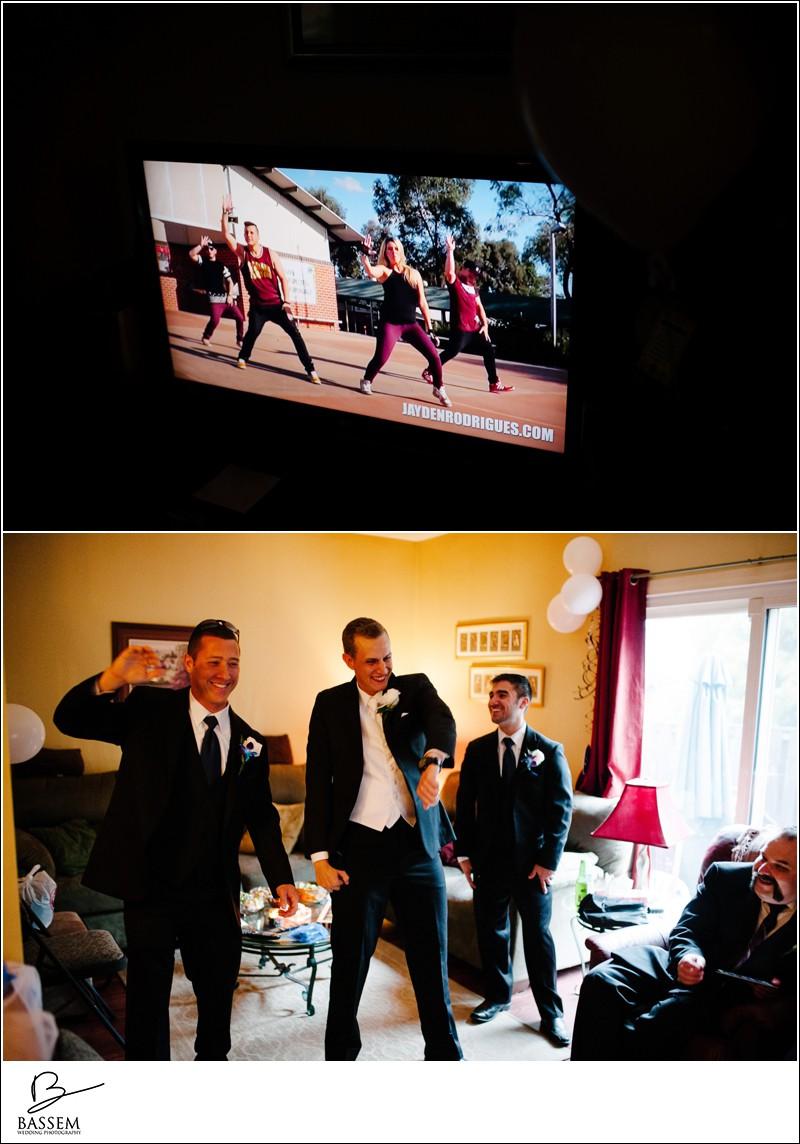 wedding-hamilton-photographer-225