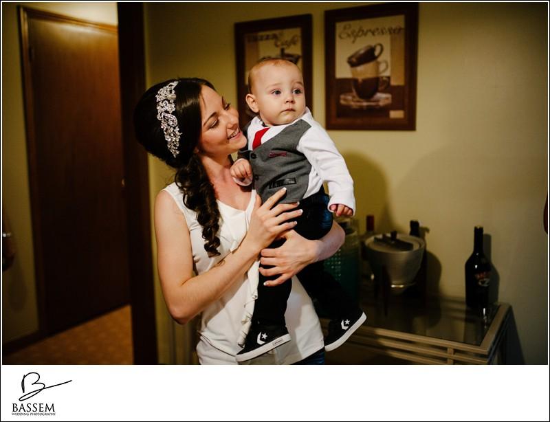wedding-hamilton-photographer-227