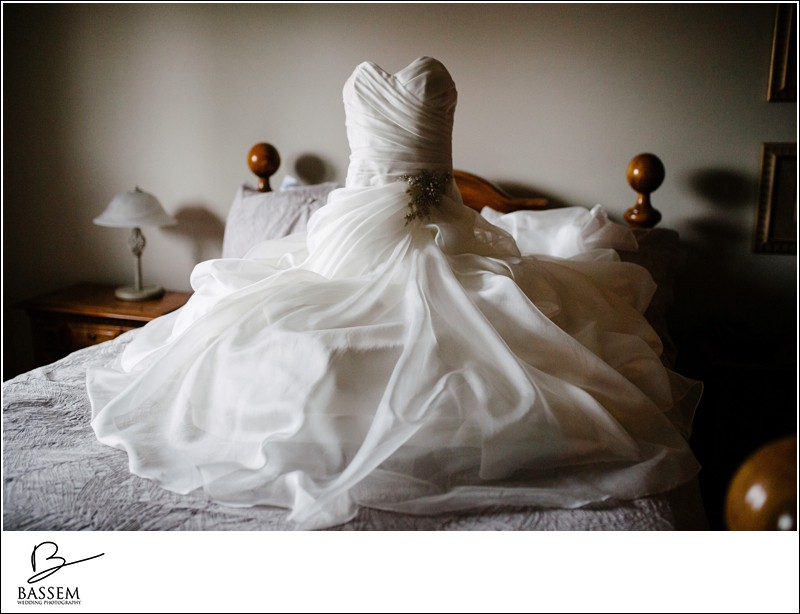 wedding-hamilton-photographer-228