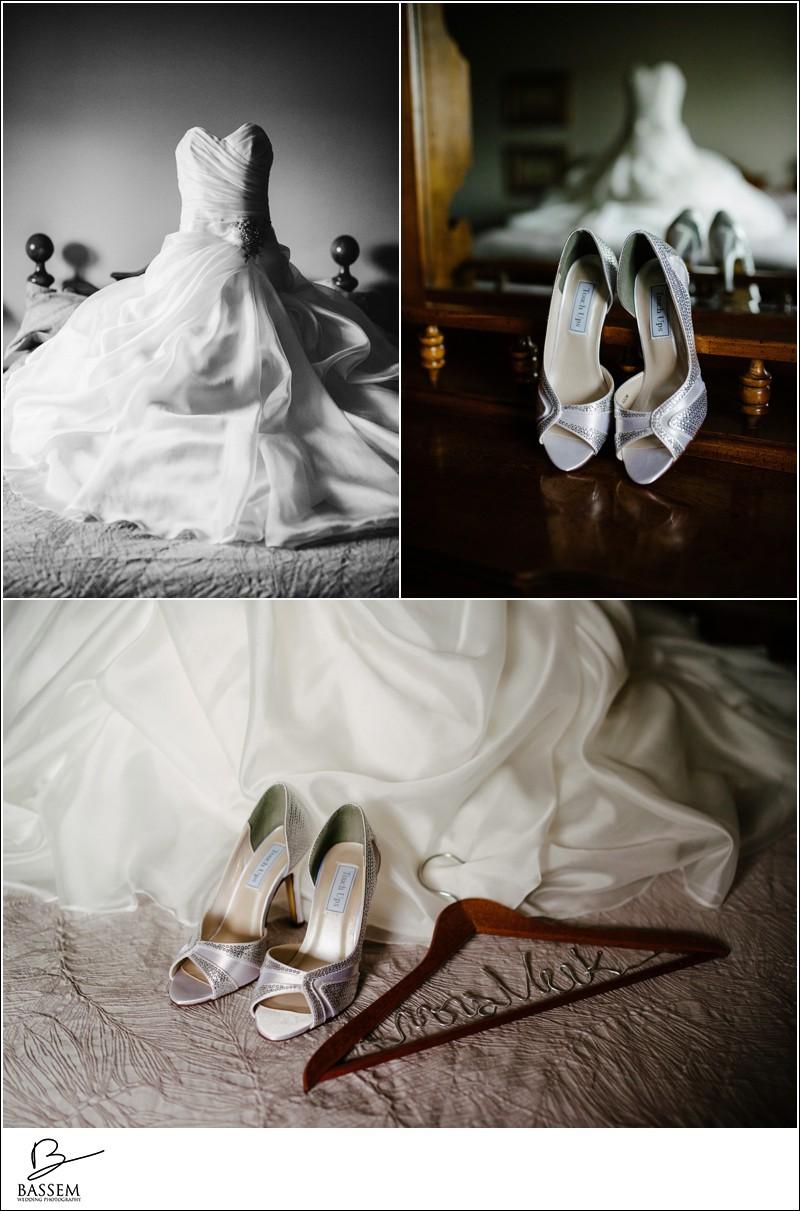 wedding-hamilton-photographer-229