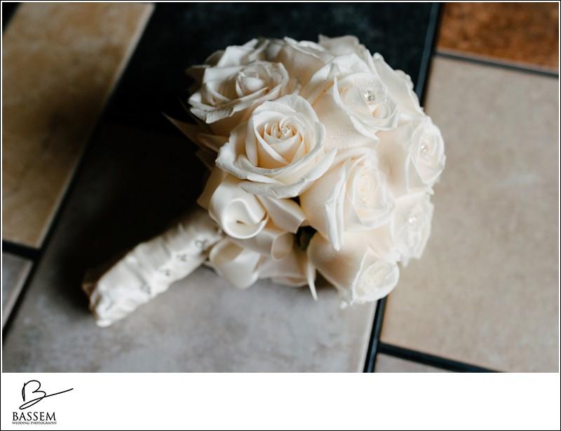 wedding-hamilton-photographer-230