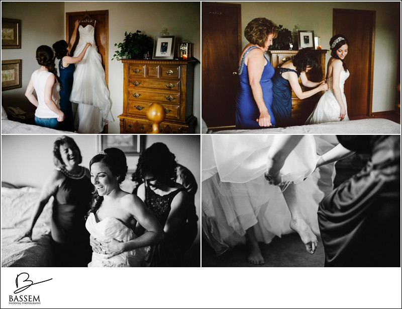wedding-hamilton-photographer-233