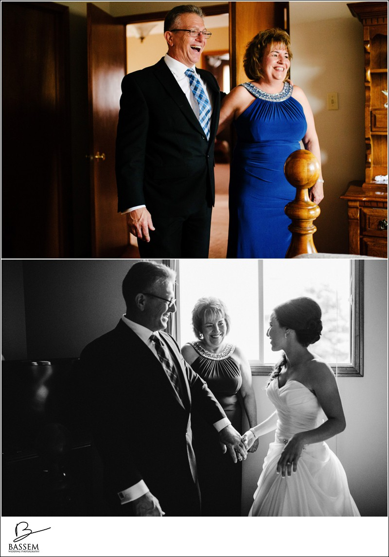wedding-hamilton-photographer-234