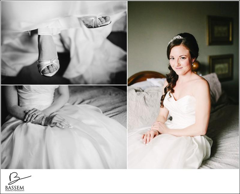 wedding-hamilton-photographer-235