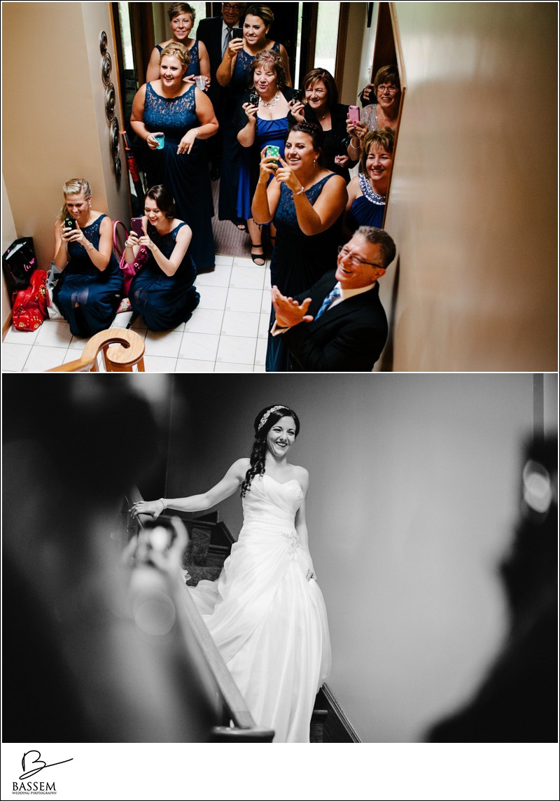 wedding-hamilton-photographer-236