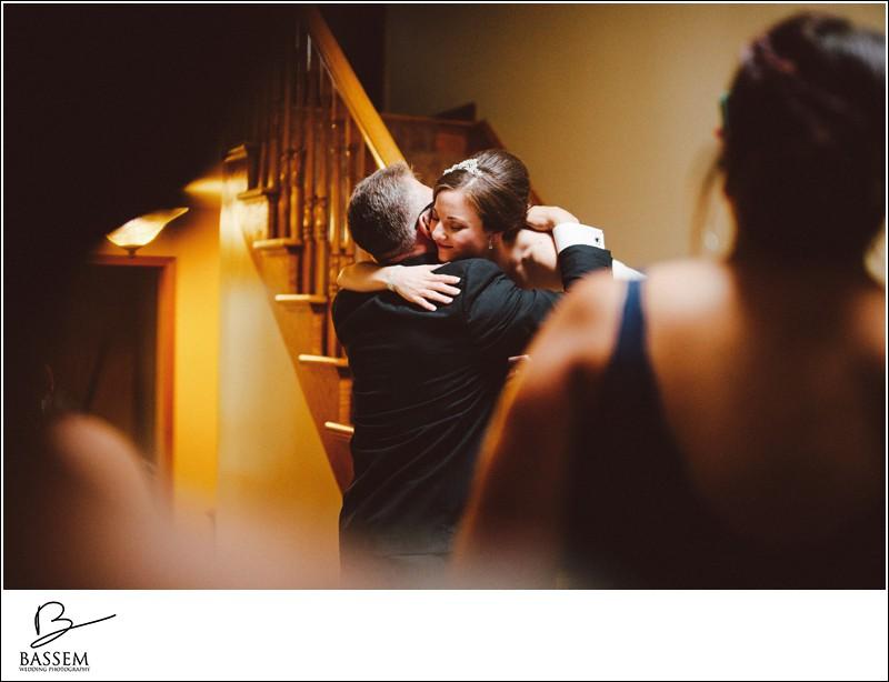 wedding-hamilton-photographer-237