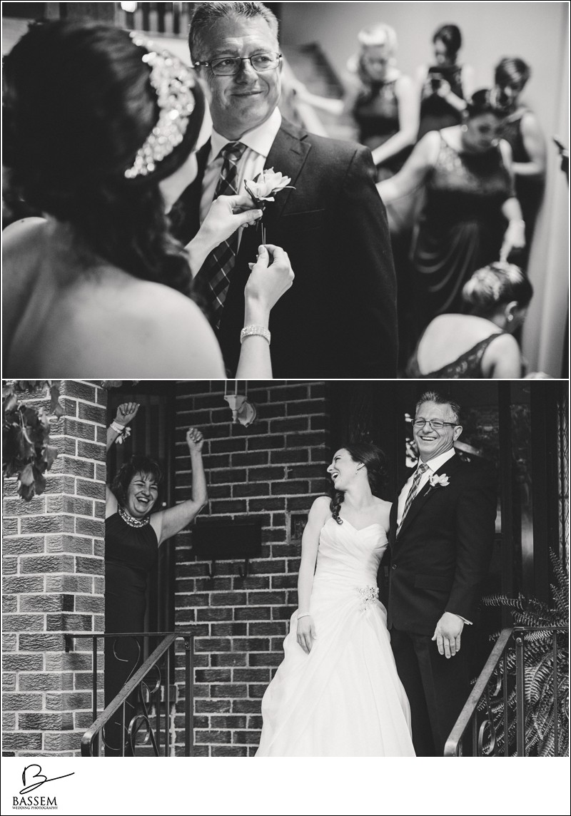 wedding-hamilton-photographer-238