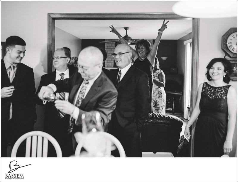 wedding-hamilton-photographer-239