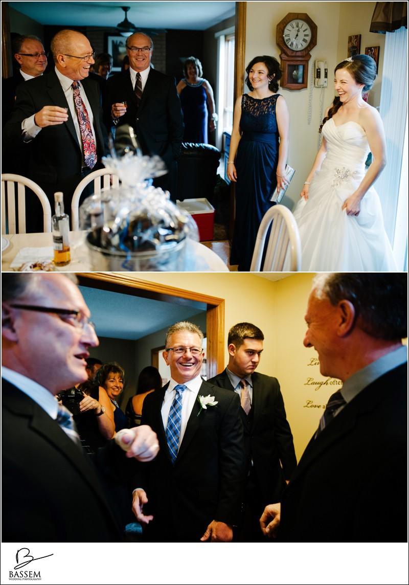 wedding-hamilton-photographer-240