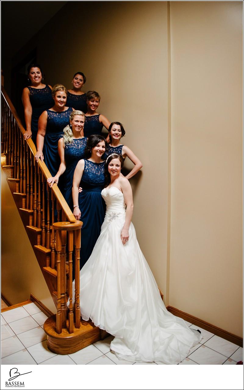 wedding-hamilton-photographer-241