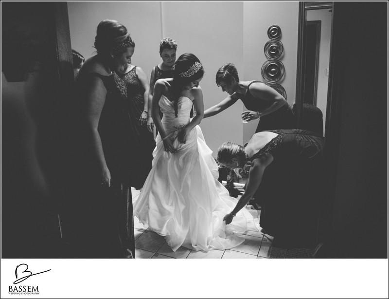 wedding-hamilton-photographer-242