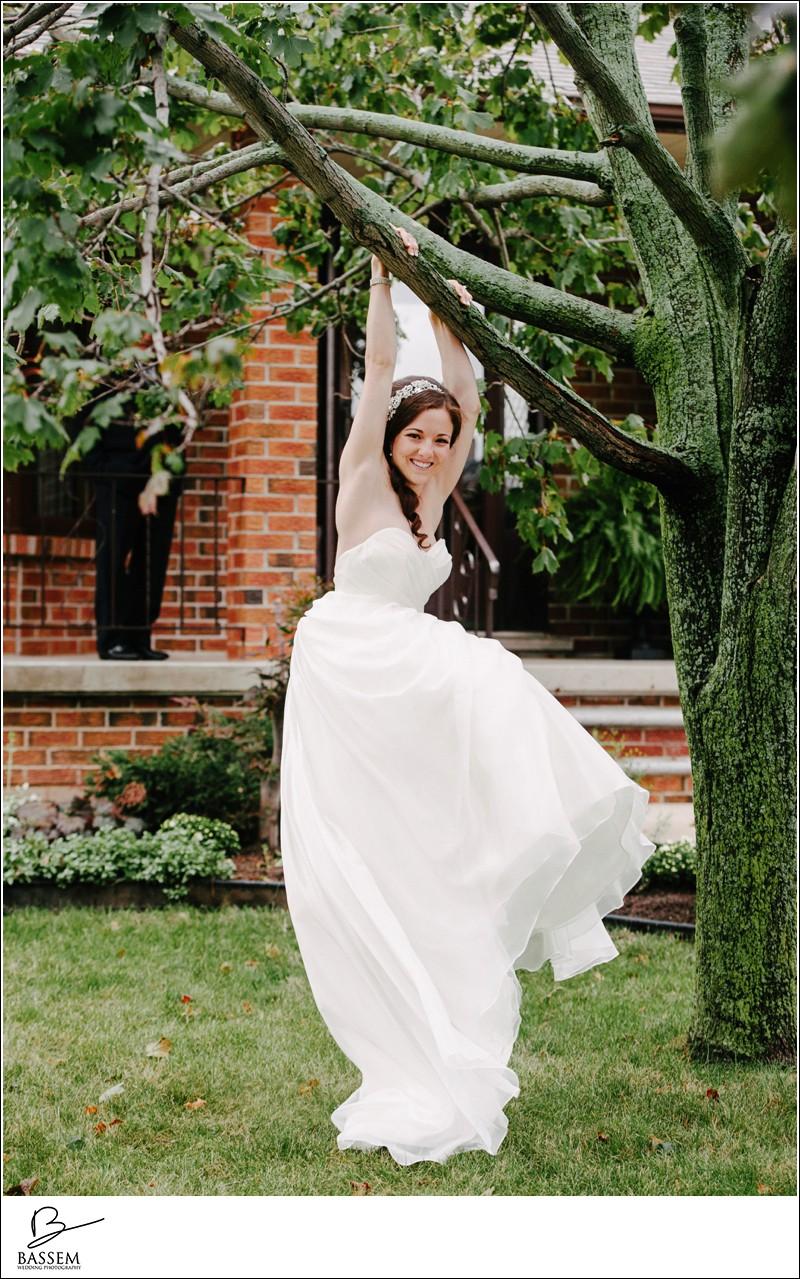wedding-hamilton-photographer-243