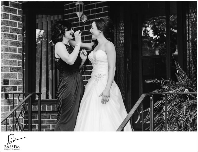 wedding-hamilton-photographer-244