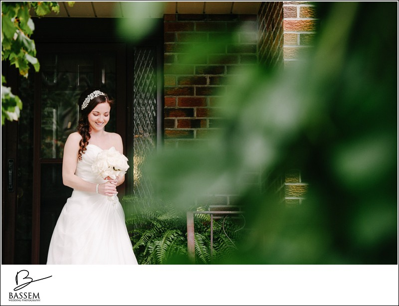 wedding-hamilton-photographer-245