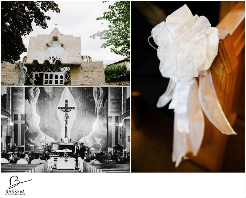 wedding-hamilton-photographer-246