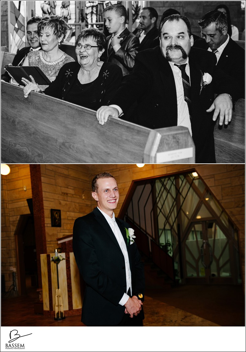 wedding-hamilton-photographer-251