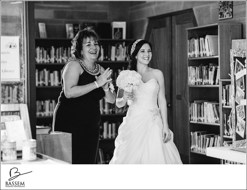 wedding-hamilton-photographer-252