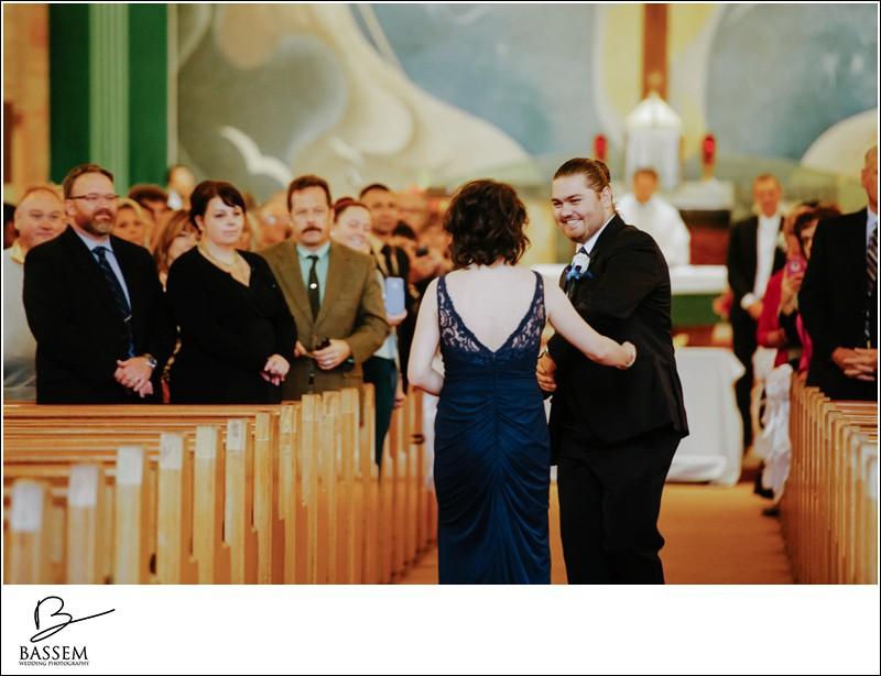 wedding-hamilton-photographer-253