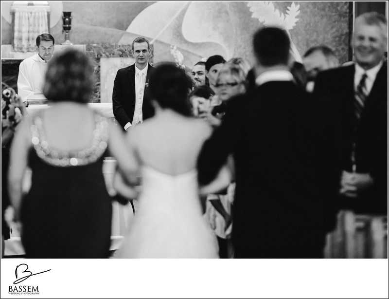 wedding-hamilton-photographer-254