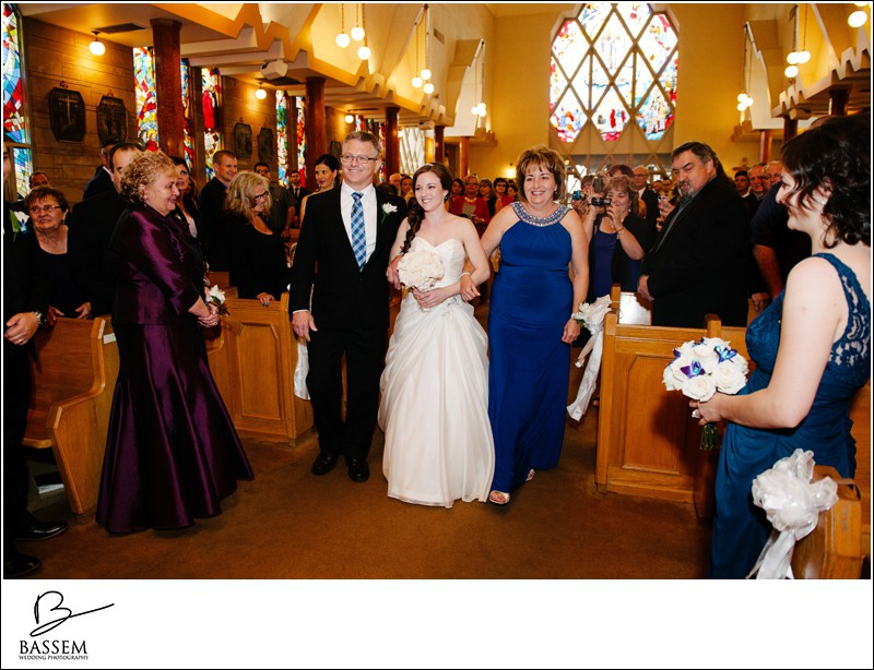 wedding-hamilton-photographer-255