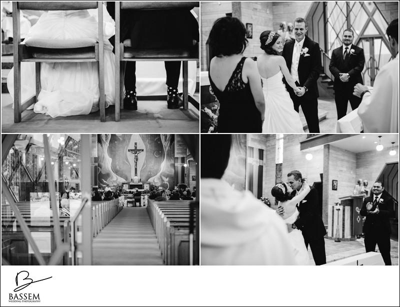 wedding-hamilton-photographer-256