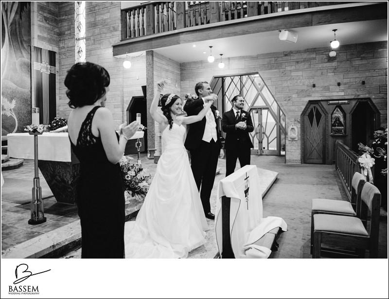 wedding-hamilton-photographer-257