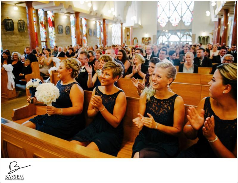 wedding-hamilton-photographer-258