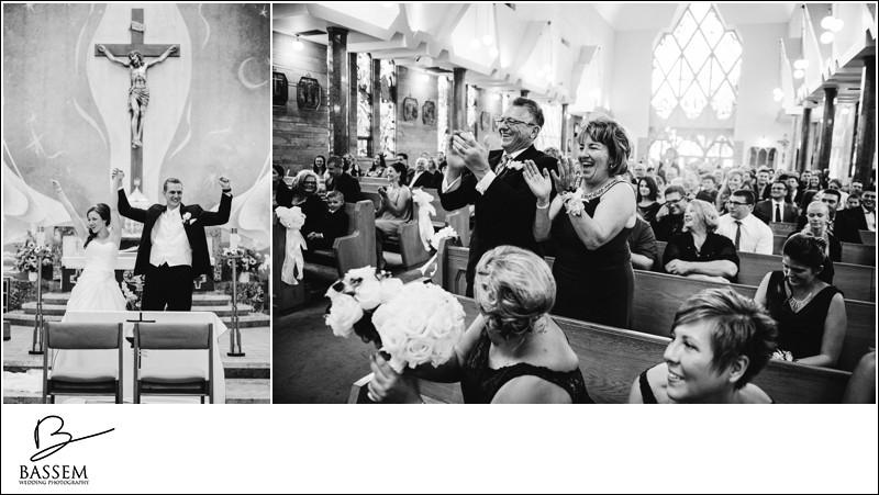 wedding-hamilton-photographer-259