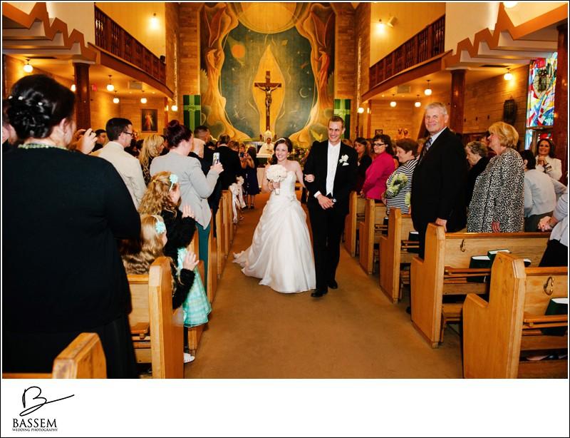 wedding-hamilton-photographer-260