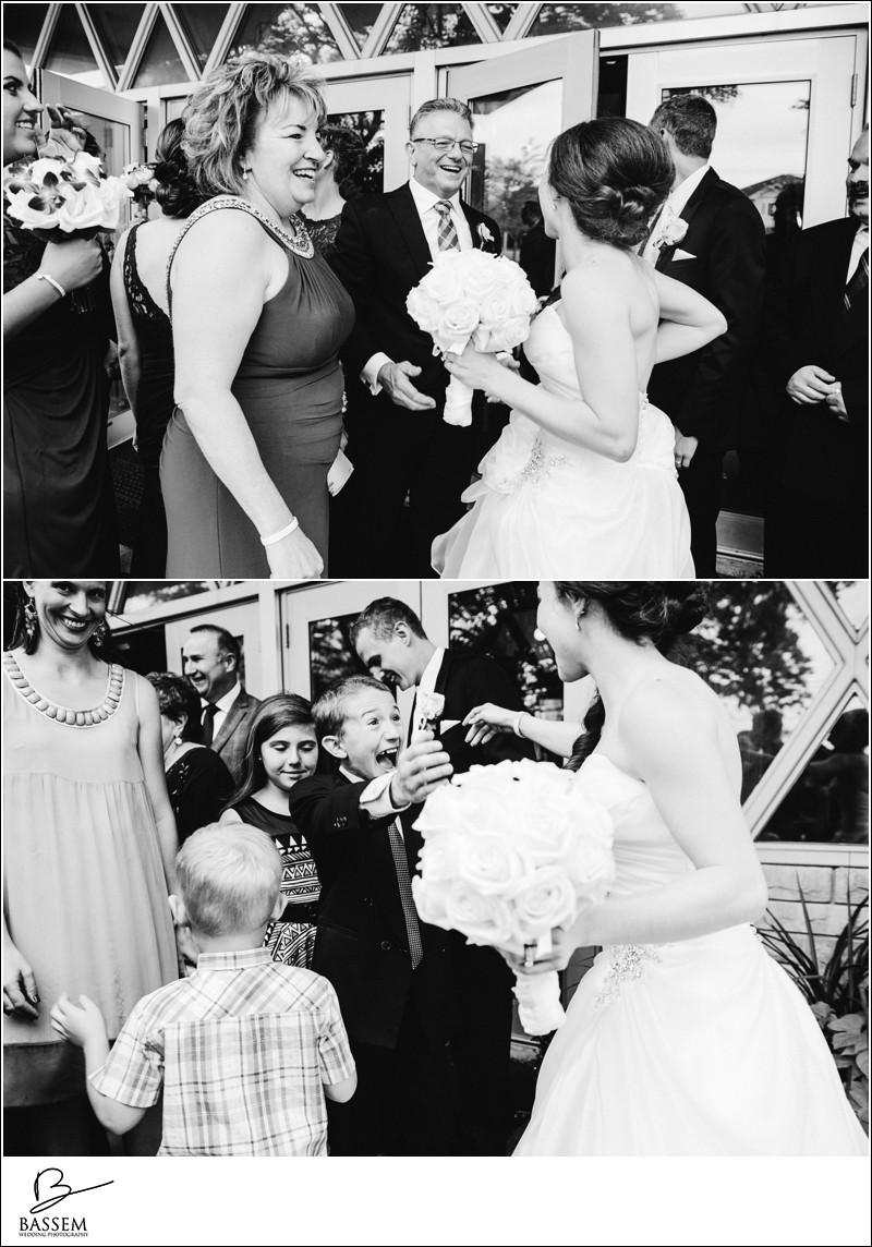 wedding-hamilton-photographer-261