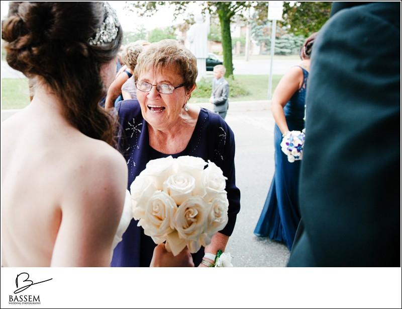 wedding-hamilton-photographer-262