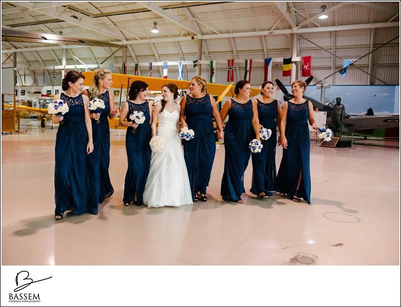 wedding-hamilton-photographer-265
