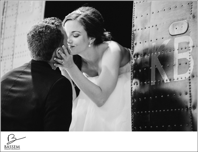 wedding-hamilton-photographer-267