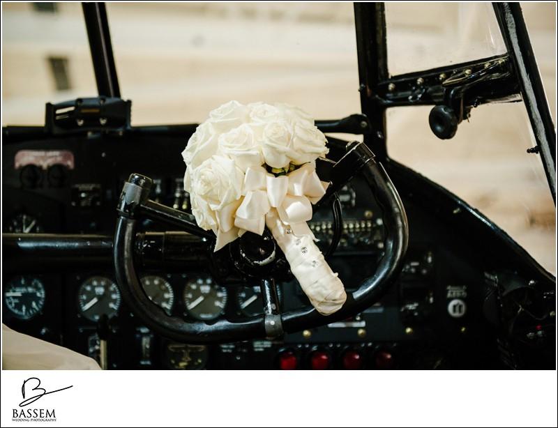 wedding-hamilton-photographer-269