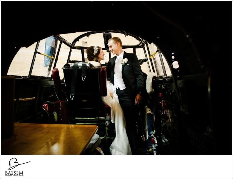wedding-hamilton-photographer-271