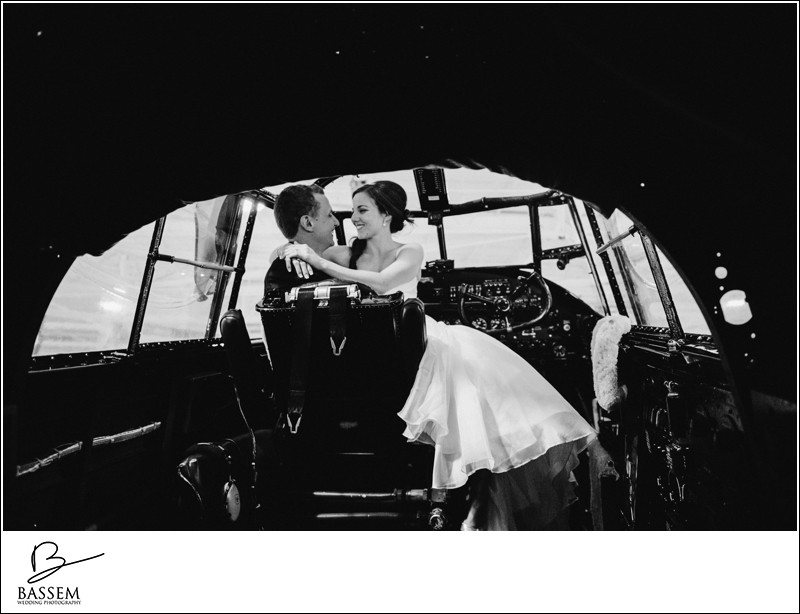 wedding-hamilton-photographer-272