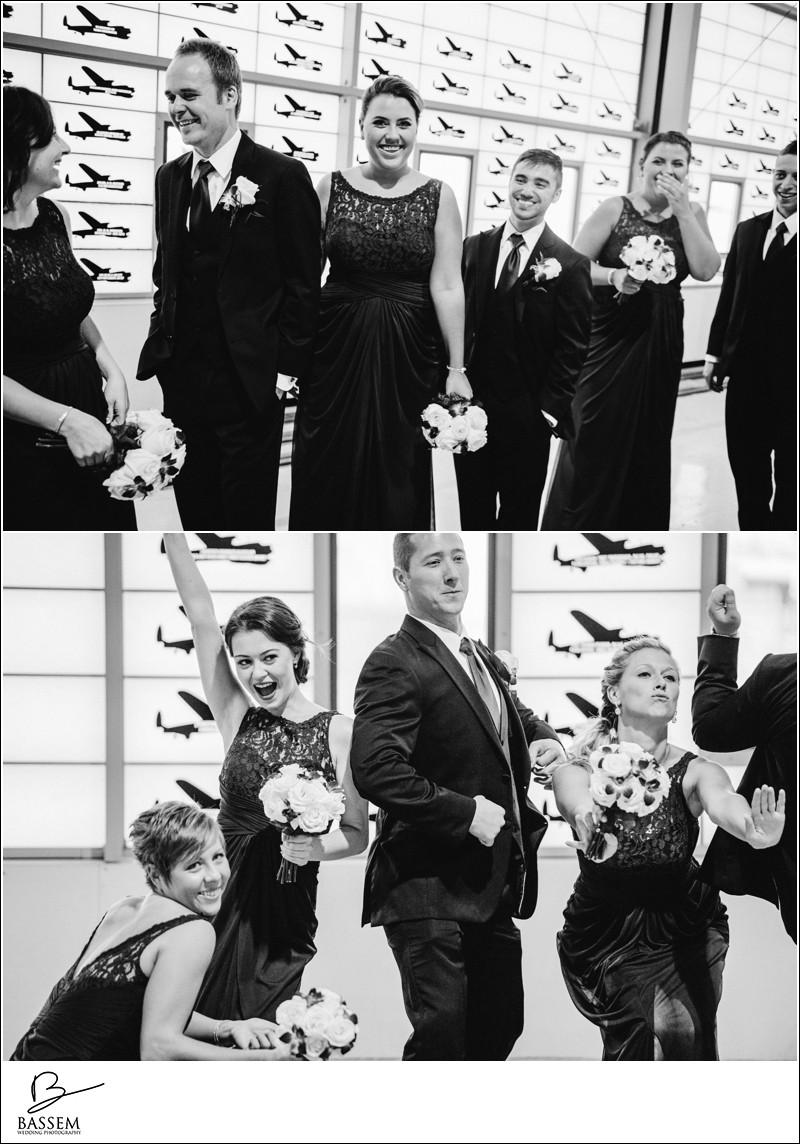 wedding-hamilton-photographer-274