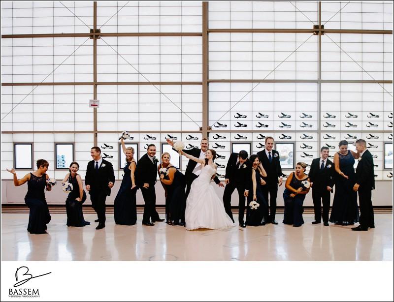 wedding-hamilton-photographer-275