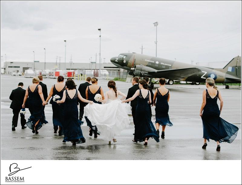 wedding-hamilton-photographer-277