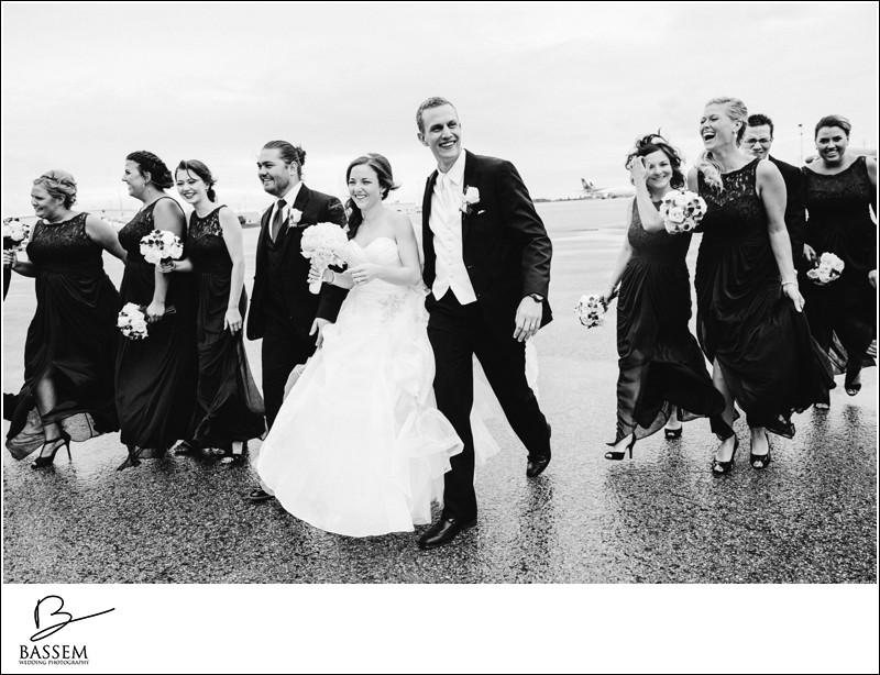 wedding-hamilton-photographer-278