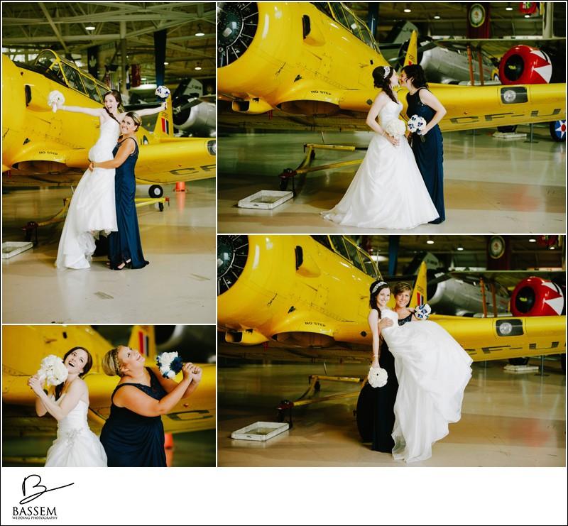 wedding-hamilton-photographer-279