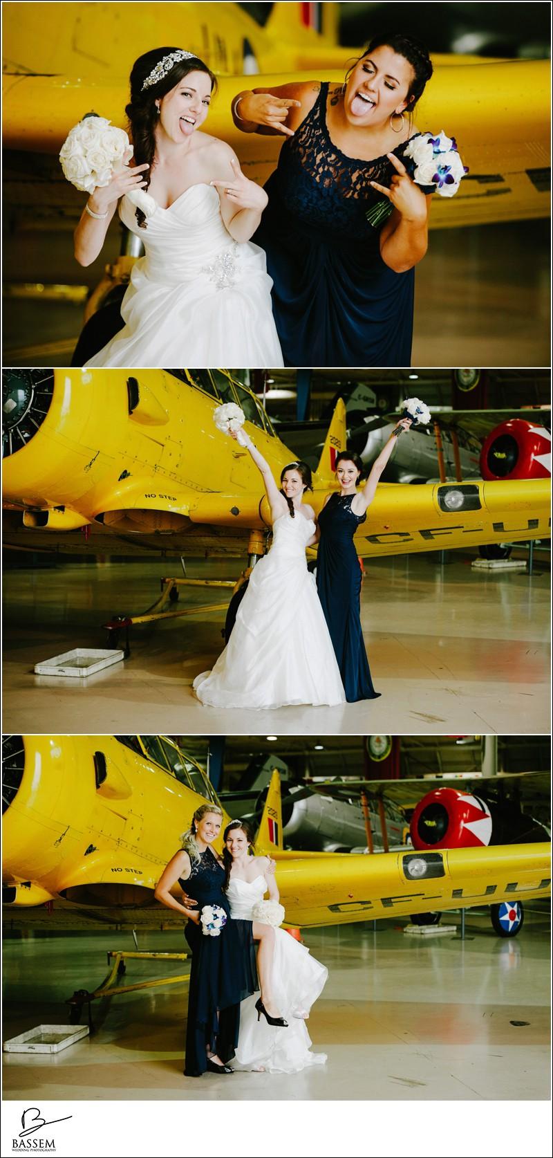 wedding-hamilton-photographer-280