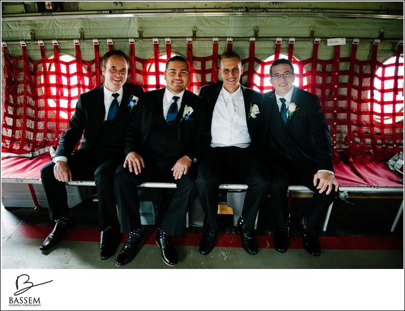 wedding-hamilton-photographer-281